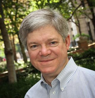 Profile photo of Kenneth Colburn