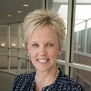 Cheryl Byrd