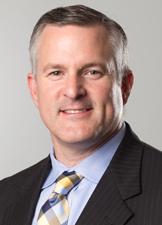Photo of Paul Suskie